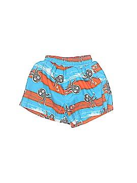 Wippette Kids Board Shorts Size 0-6 mo
