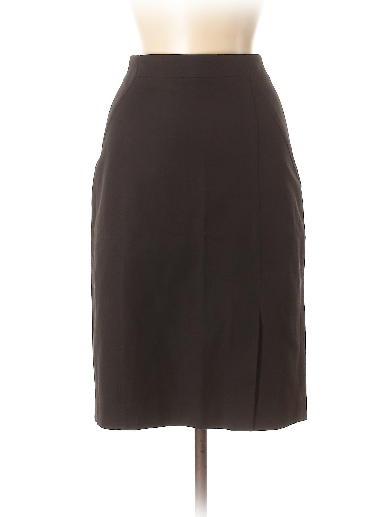 Casual Boutique Skirt Boutique Boutique Skirt Casual Casual ZOnUqPdXX