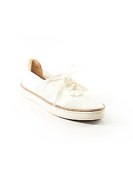 Ugg Australia Sneakers Size 6 1/2