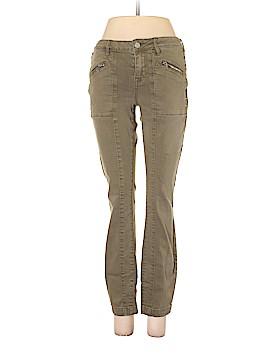 Kendall & Kylie Jeans 26 Waist