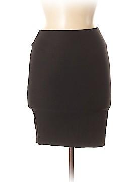 Iz Byer Casual Skirt Size M