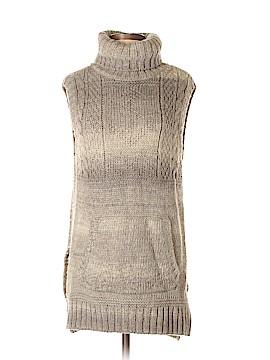 Denim & Supply Ralph Lauren Wool Pullover Sweater Size XS