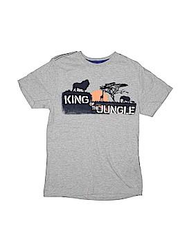 Gymboree Short Sleeve T-Shirt Size 10