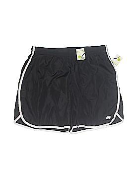 Marika Athletic Shorts Size XL