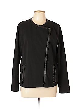 Jones New York Collection Jacket Size XL