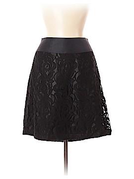 Moulinette Soeurs Formal Skirt Size 6