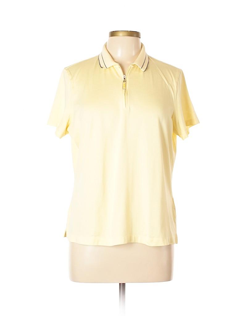 EP Pro Women Active T-Shirt Size XL