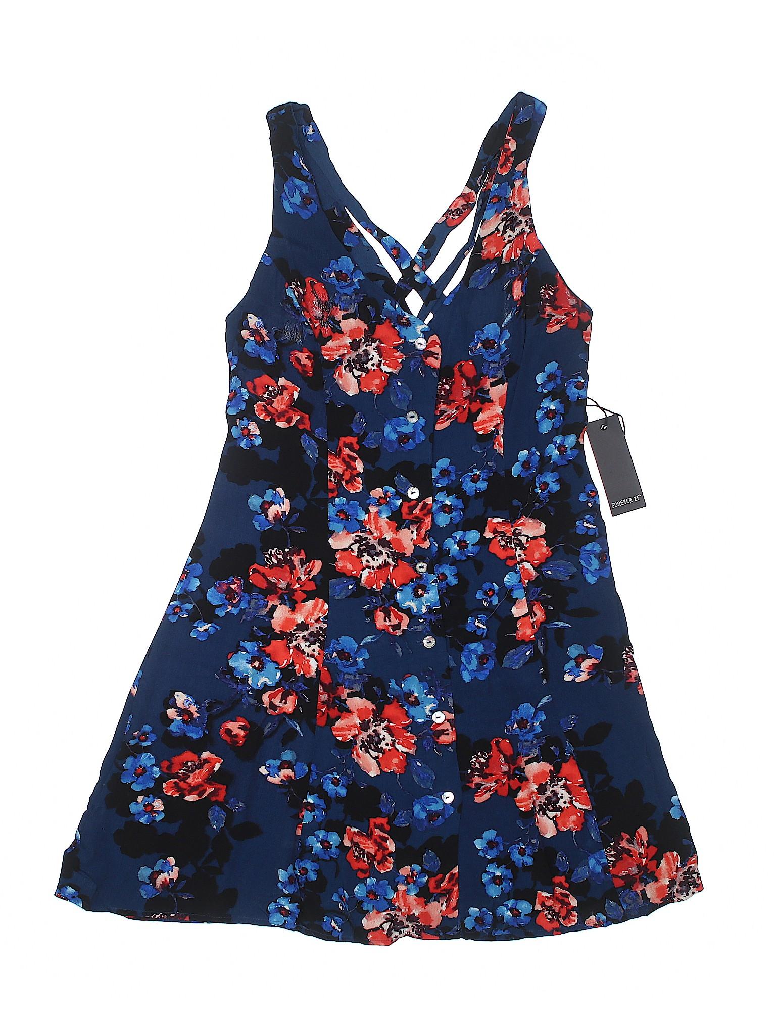 Dress Forever 21 Forever Dress Casual Casual 21 Casual Forever 21 Selling Selling Selling 0pFwdq1p