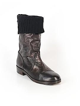 MARNI Boots Size 36 (IT)