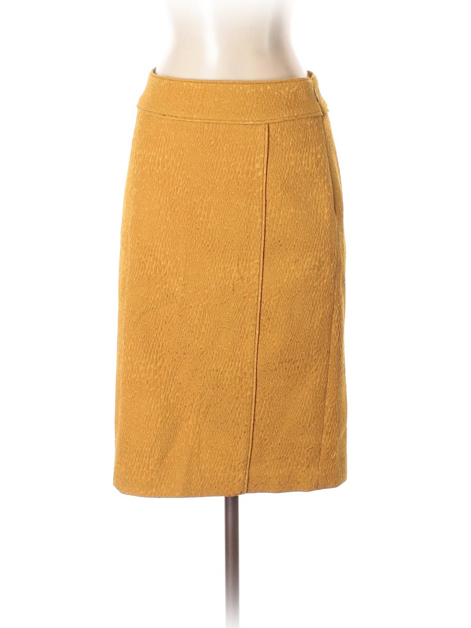 Casual Republic winter Skirt Banana Leisure 1PXYW