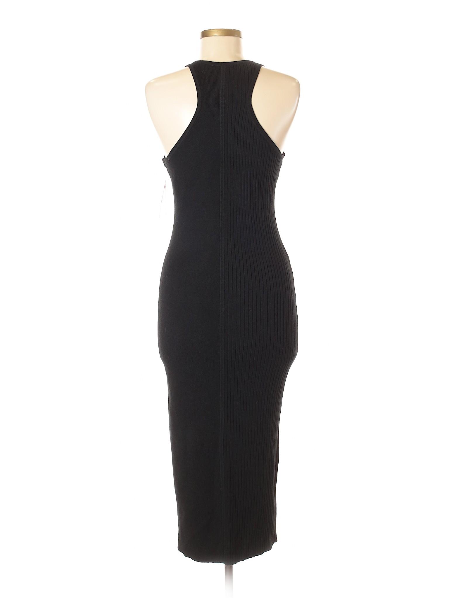 Boutique Dress winter Boutique winter Casual Guess p5q56w0Xx