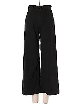 Community Casual Pants Size 0