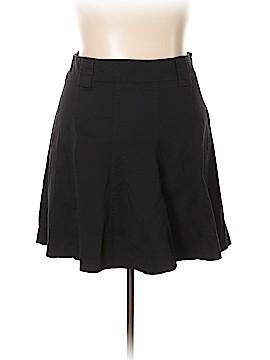 Apt. 9 Casual Skirt Size 18 (Plus)