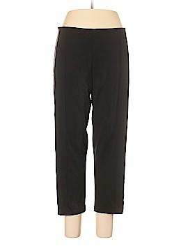 Equestrian Dress Pants Size XL
