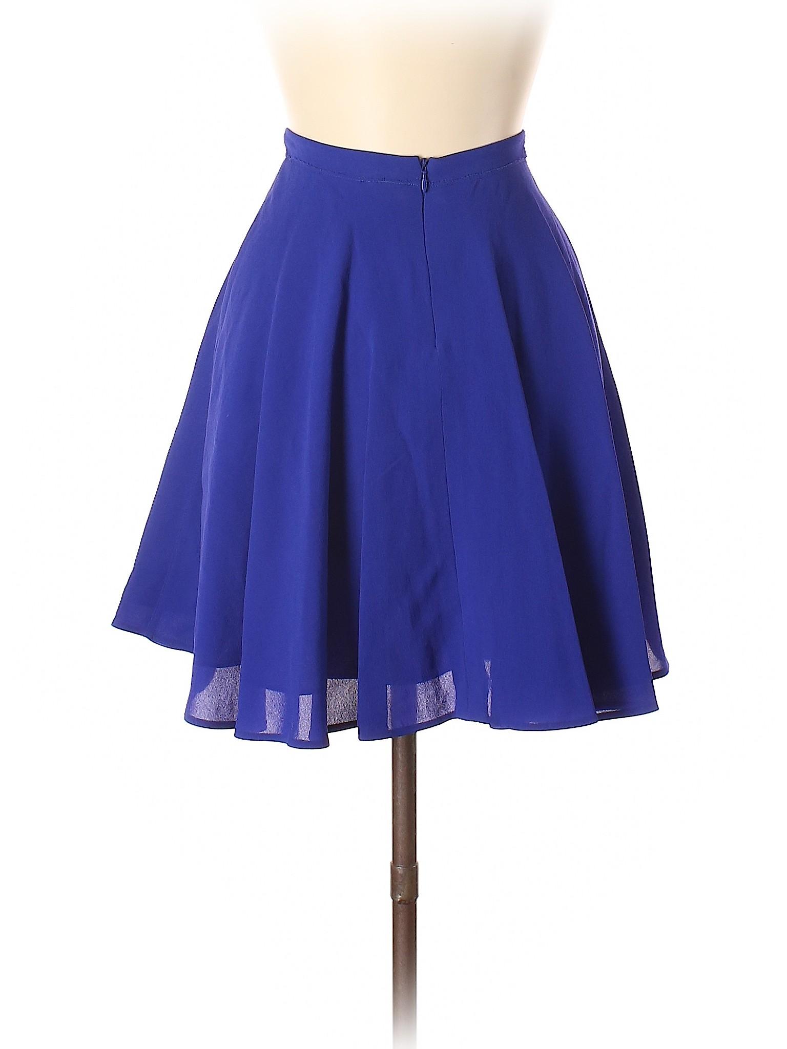 Casual Boutique Skirt Skirt Casual Boutique Boutique RaqawErP