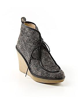 3.1 Phillip Lim Ankle Boots Size 36.5 (EU)