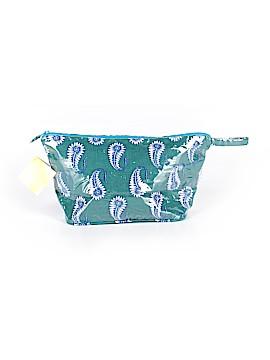 Roberta Roller Rabbit Makeup Bag One Size