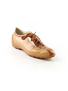 Tod's Sneakers Size 38.5 (EU)