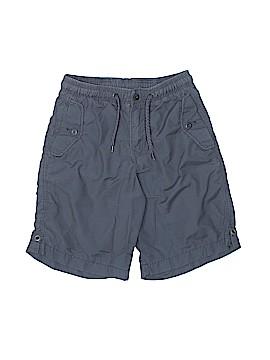 Gap Kids Shorts Size 8