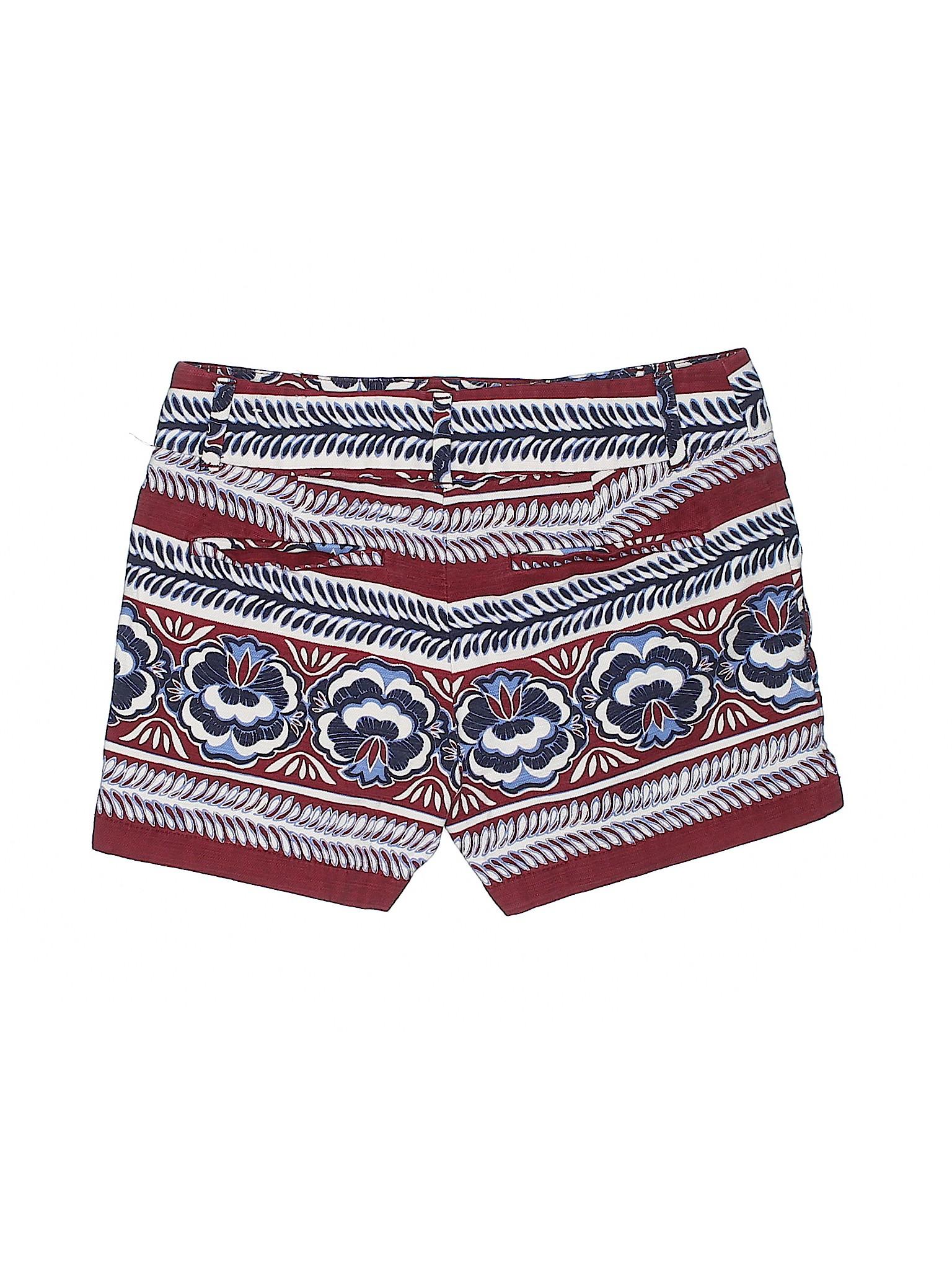 Shorts Boutique Boutique Ann Taylor Ann LOFT P0qXqr4pwx