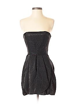 Alice + olivia Casual Dress Size 2
