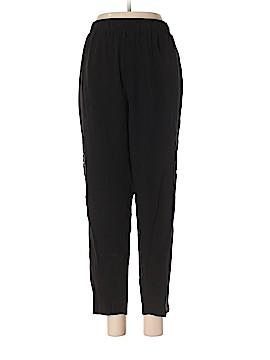 Club Monaco Silk Pants Size 12