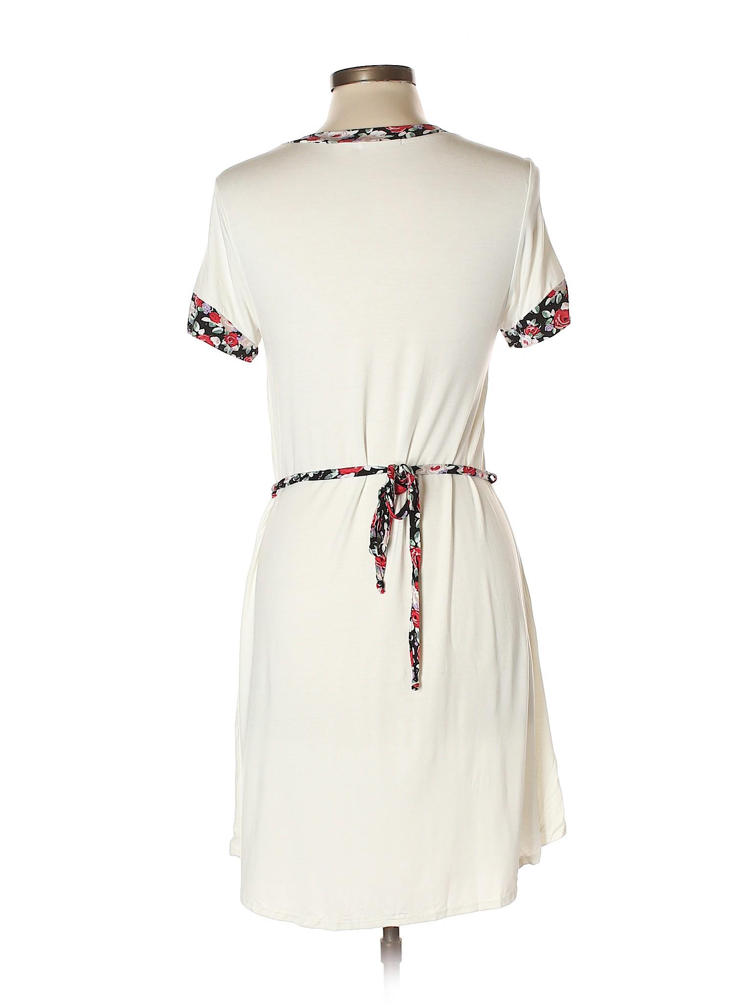 Boutique Ami by winter Dress 12pm Mon Casual pqrpzTxw