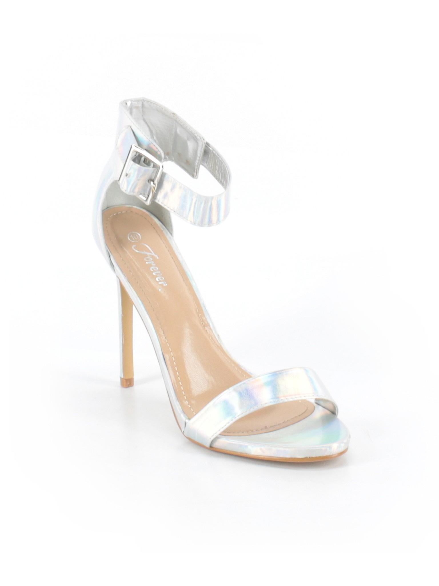 promotion Forever Boutique promotion Heels Forever Heels Boutique Forever Boutique Heels promotion Boutique 5xq0Ut8X