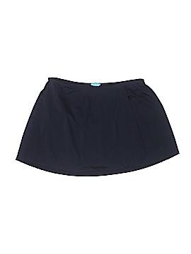 Assets Swimsuit Bottoms Size XL