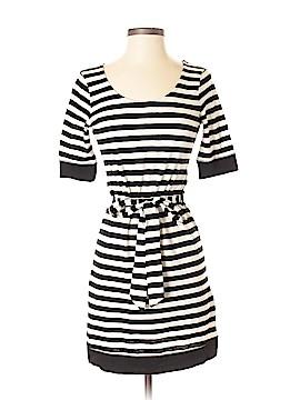 Banana Republic Factory Store Casual Dress Size XXS