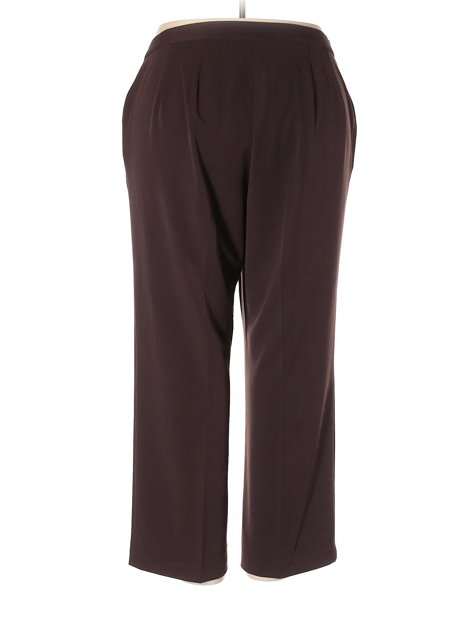 Dress Investments winter Pants II Leisure qtOz5Fwz