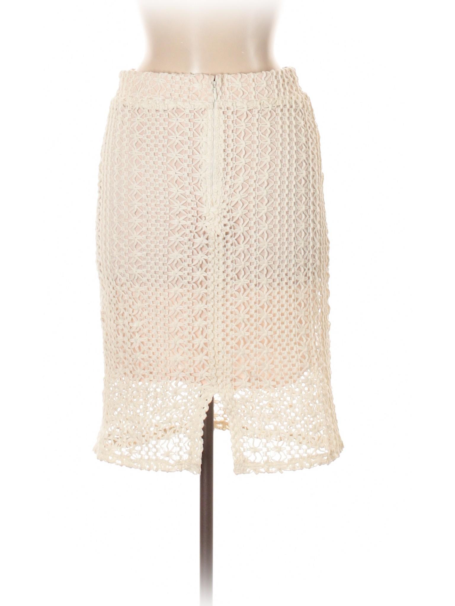 People Skirt Casual leisure Free Boutique EnOBqpanS