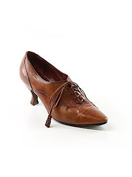 Loewe Heels Size 36 (EU)