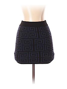 Alice + olivia Wool Skirt Size XS