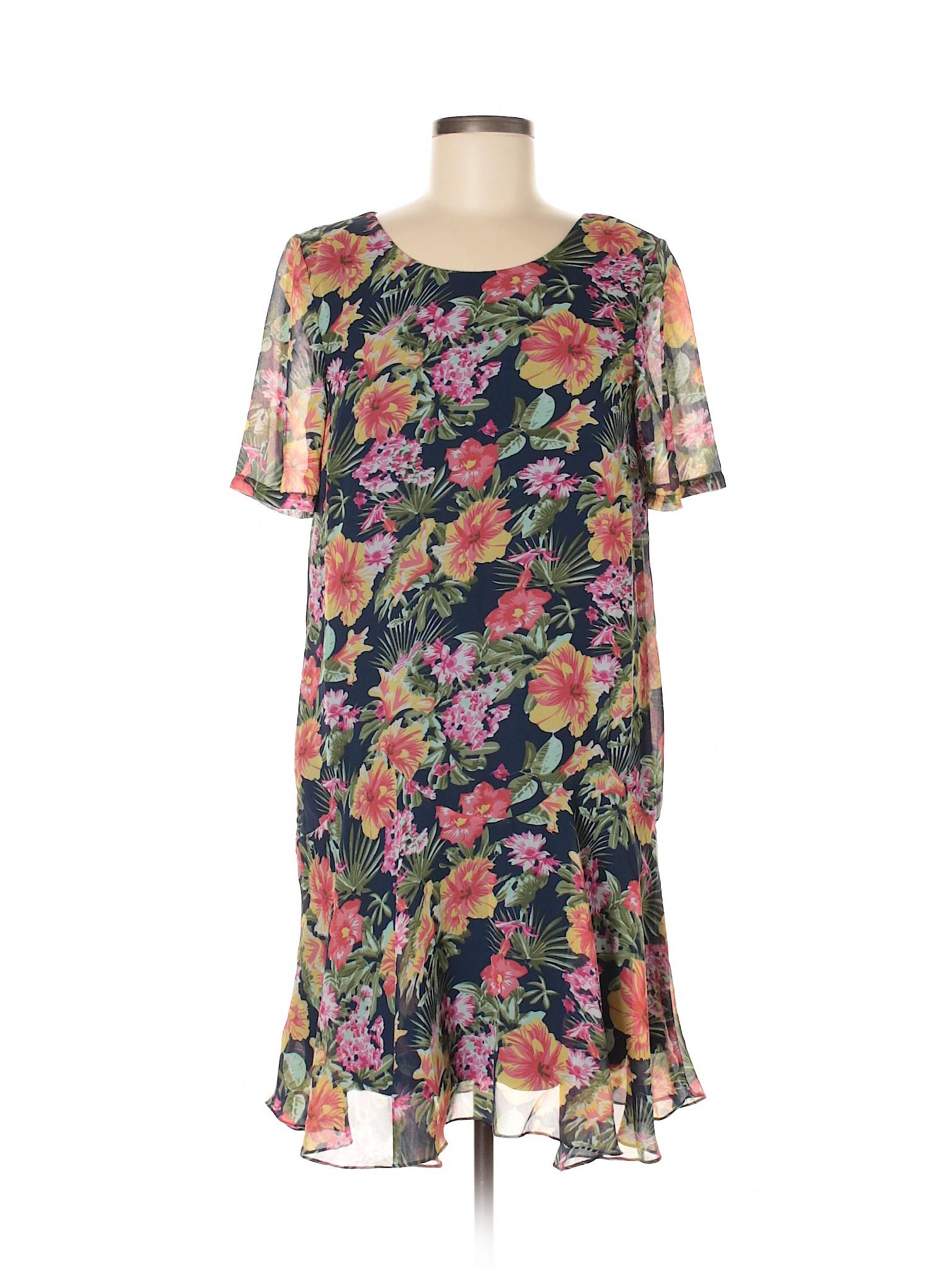 Boutique Casual Dress Vila Dress Boutique winter Vila winter Casual Boutique winter xXq5naP