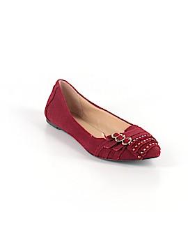 ShoeMint Flats Size 8 1/2