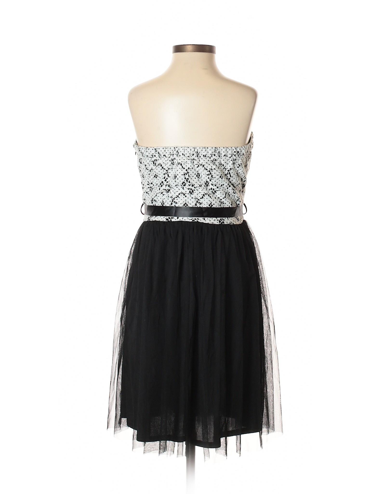 Casual winter Boutique Casual Dress Mystic winter Boutique Mystic Pf5TqT6w