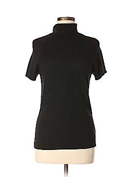 Kasper Turtleneck Sweater Size M