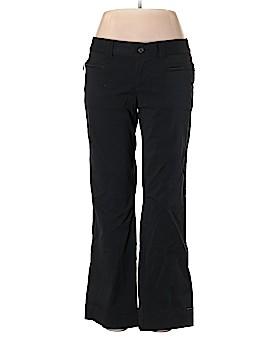 Columbia Active Pants Size 14