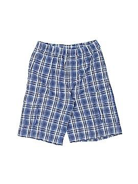 Talbots Kids Cargo Shorts Size 6