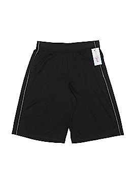 Cat & Jack Athletic Shorts Size 16