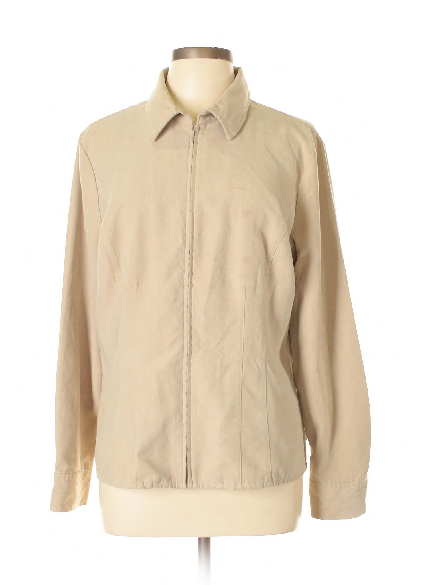 leisure SONOMA life Boutique Jacket style a4pwOxwq7