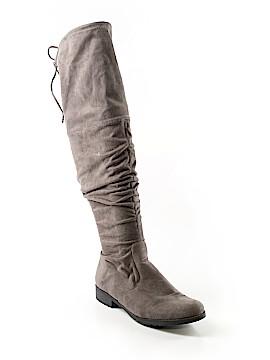 Unisa Boots Size 9
