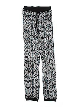 MissUnderstood Sweatpants Size 14 - 16