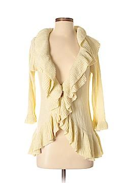 Neslay Paris Cardigan Size Sm - Med