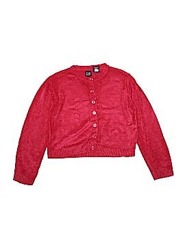 Gap Kids Cardigan Size L (Kids)
