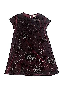 Zara Kids Dress Size 11