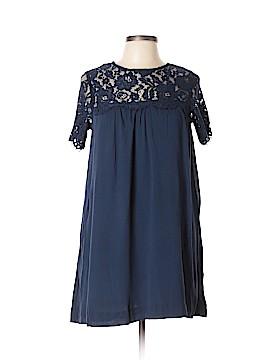 A'gaci Casual Dress Size M