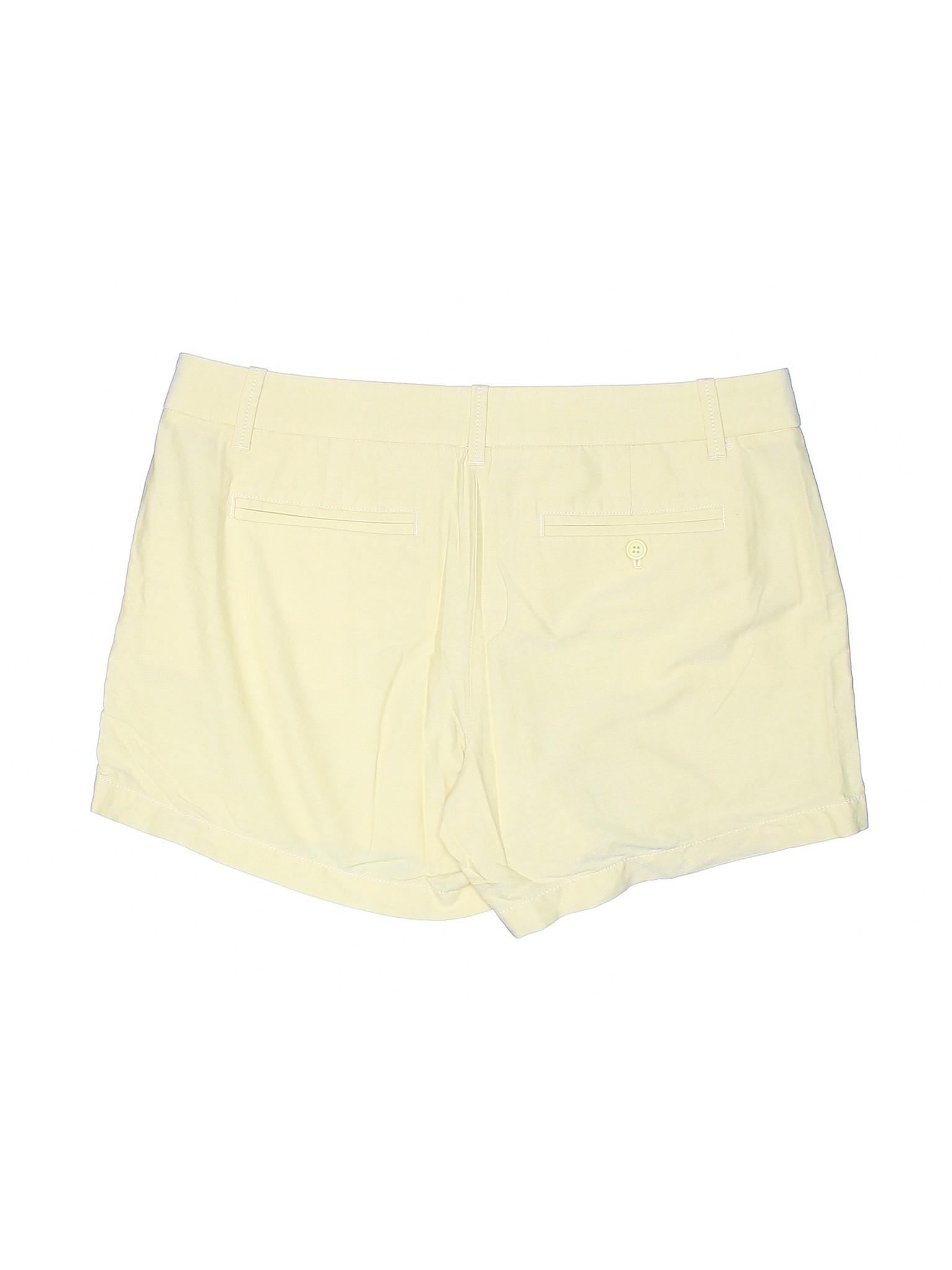 Store Shorts Boutique Factory J Khaki Crew 488XtxB