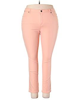 Talbots Jeans Size 16W